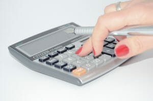 What's Inheritance Tax & How Can You Cut The Amount You Pay?