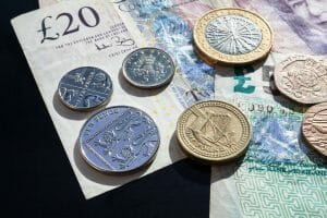 Payday Loan Refund Claims