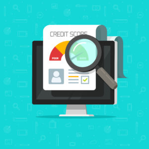 Your Credit Rating is Important – So Here's How You Repair It