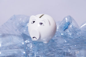 5 Ways You are Wasting Money You Can Stop Today