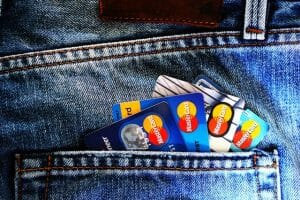 Stay Out of Debt and Protect Your Credit Score by Treating Credit Cards like Charge Cards