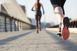 Get Fit on a Budget – Getting in Shape for Less
