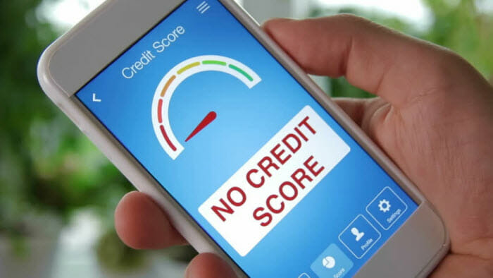 Cost of Living in the UK with a Bad Credit Score