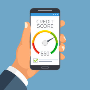 Rebuilding a Bad Credit Rating: Go it Alone or Get Help