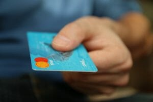 Advantages and Disadvantages of Using a Debit Card