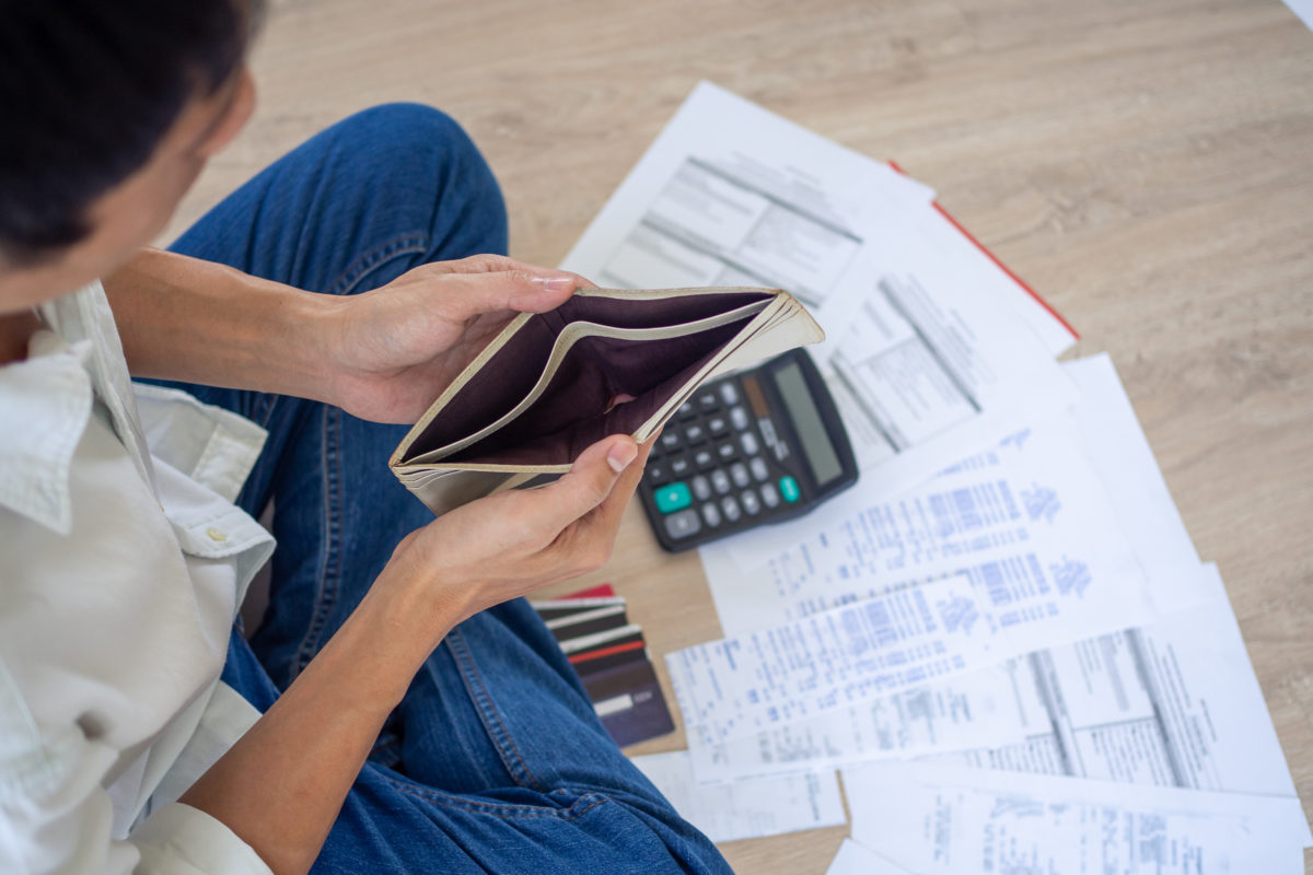No Credit Check Loans, Are They Possible?