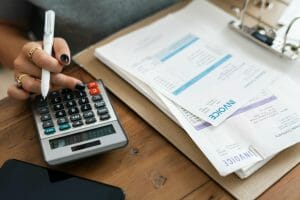 What Is A Financial Emergency (And What Is Not A Financial Emergency)