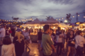 The Best Free Festivals In The U.K