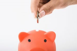Learn How To Save Money With LoanPig