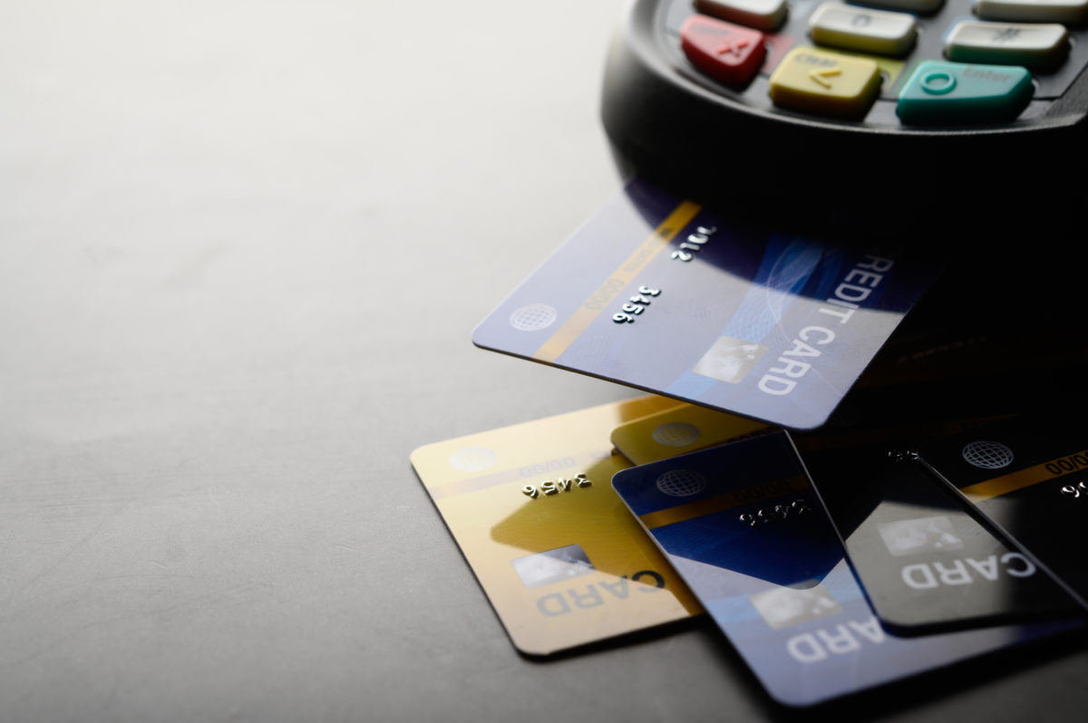 Credit Scores Explained – Tips On Improving Your Score