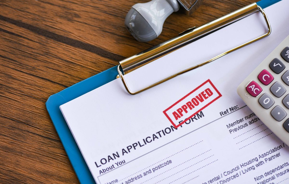 5 Reasons to Consider a Short Term Loan