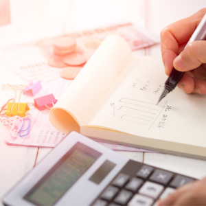 The Ins and Outs of Loan Calculators