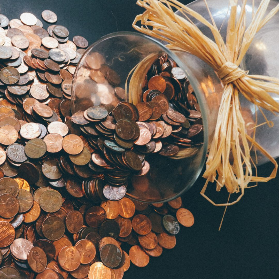 5 Best Budgeting Tips for 2020