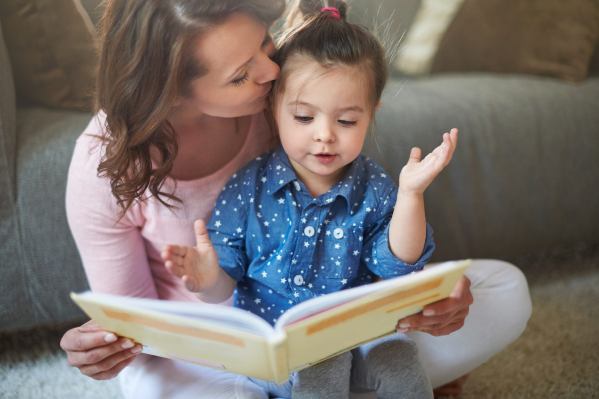 How To Navigate The Single Parent Financial Struggles